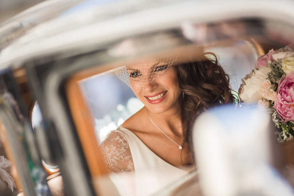 fotografia espontanea boda