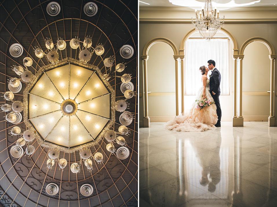 wedding photographer finca mas solers
