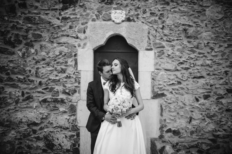 fotografo bodas mas toroella