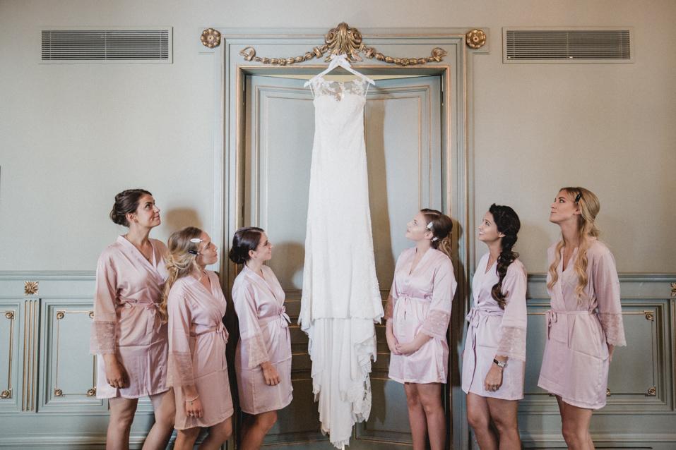 fotograf casament barcelona