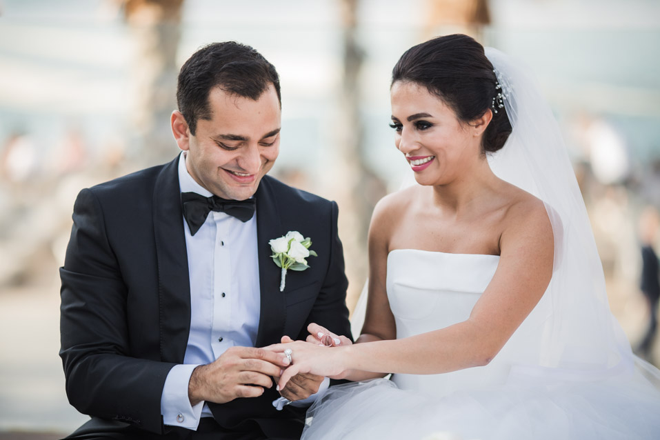 arab wedding photographer barcelona