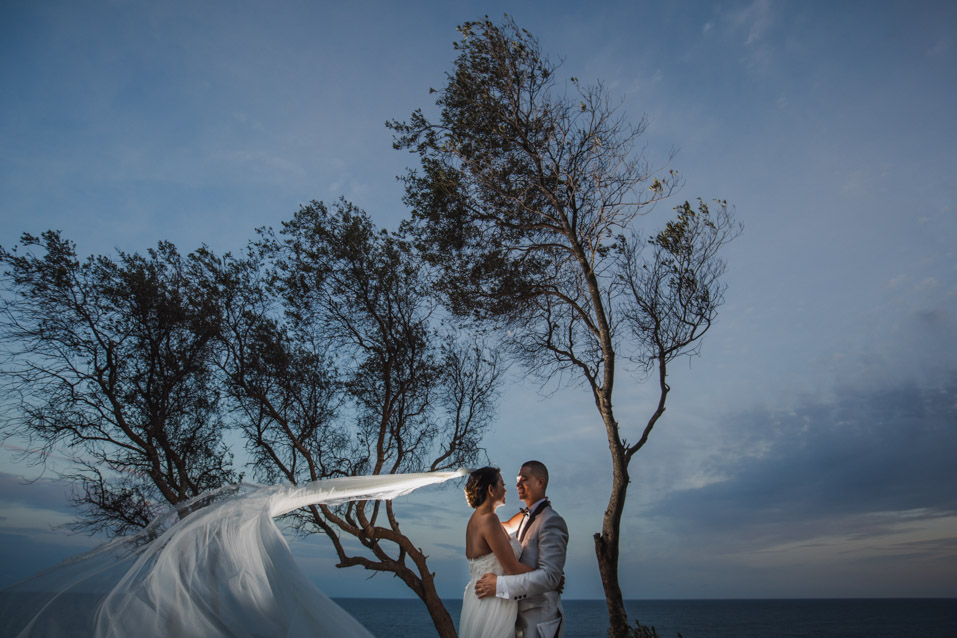 wedding photographer convent blanes