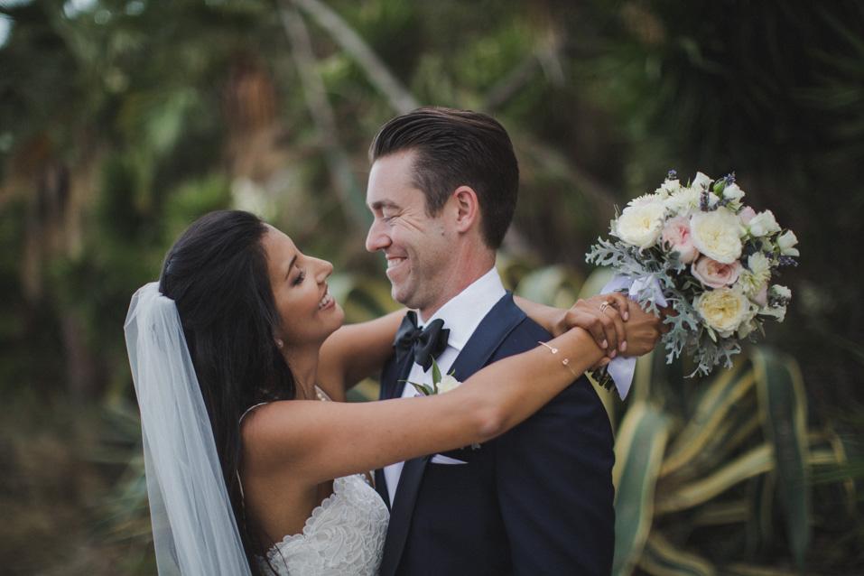 fotografo bodas poble espanyol
