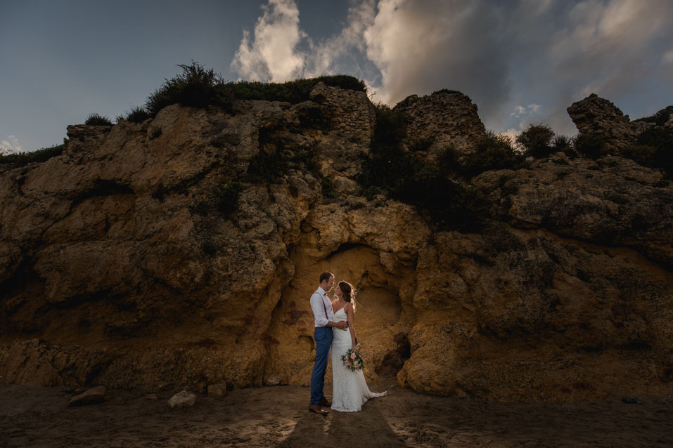 wedding photographer costa brava