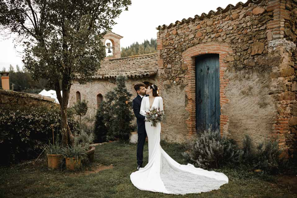 wedding photographer emporda